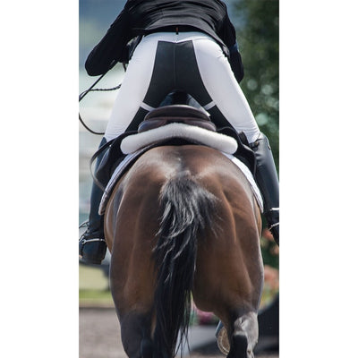 Kerrits Crossover Full Seat Breeches