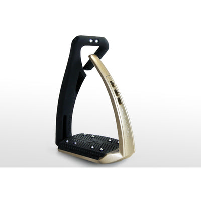 Freejump Soft Up Pro Premium Stirrups