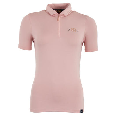 BR Ariana Ladies Polo Shirt