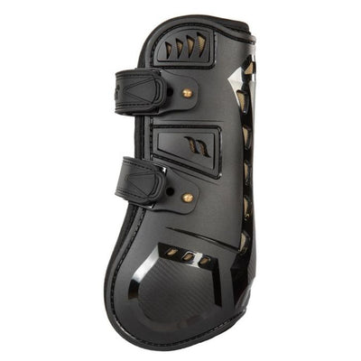 Back On Track Air Flow Tendon Boots