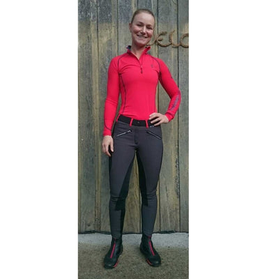 B Vertigo Alexine Winter Breeches