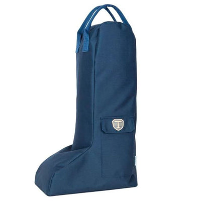 Torpol Tall Boot Bag