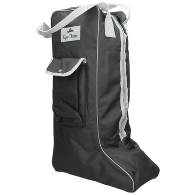 Equi-Theme Long Boot Bag