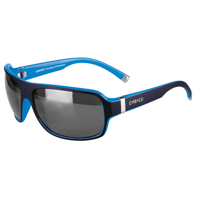 CASCO Fashion Horse Riding Sunglasses