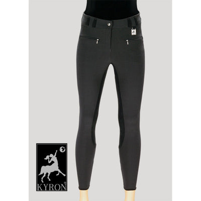 Kyron Chamonix 05 Full Seat Breeches