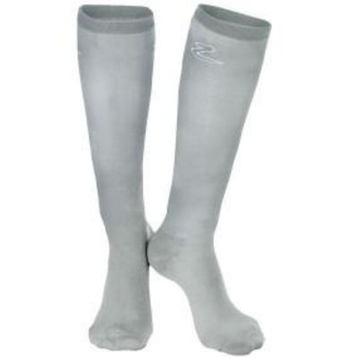 Horze Competition Stockings Two Pack