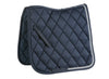 Dressage Saddle Pad Equi-Theme Diamond