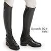 Tredstep Donatello Square II Tall Field Boots *NEW*