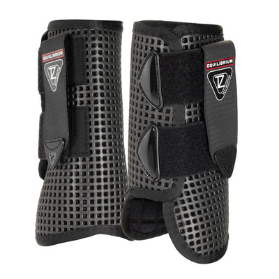 Equilibrium Trizone All Sports Boots