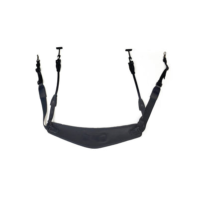 Freejump Training Collar