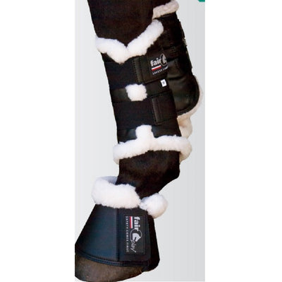 FairPlay Cadence Dressage Boots