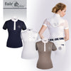 FairPlay Cecile Shirt