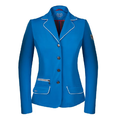 FairPlay Evita Pro Competition Jacket
