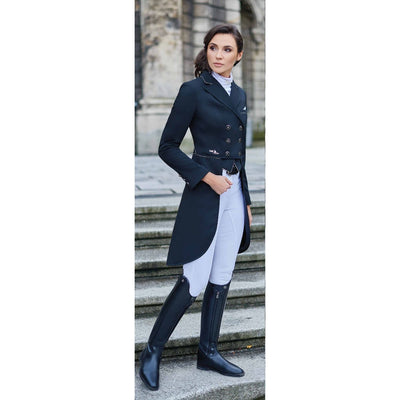 FairPlay Isabell Softshell Tailcoat