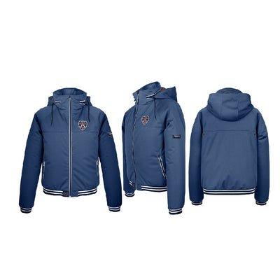 FairPlay Lipari Mens Jacket
