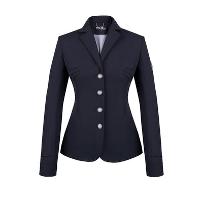 FairPlay Taylor Competition Jacket