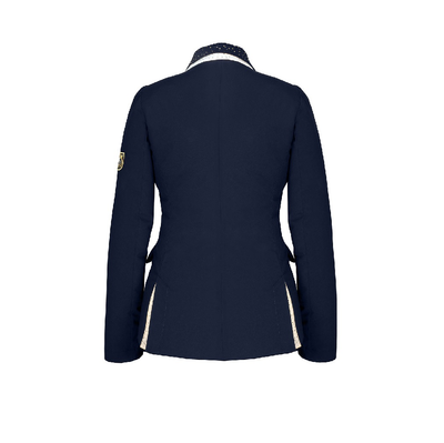 FairPlay Vivienne Softshell Competition Jacket