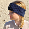 FairPlay Bling Headband