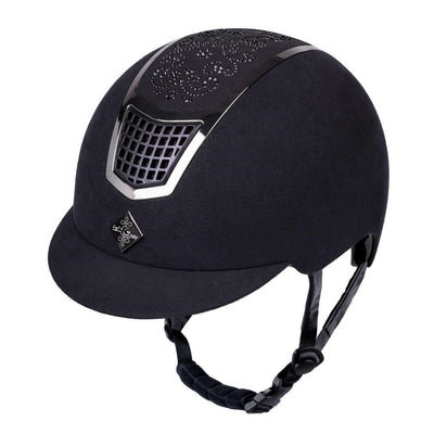 FairPlay Quantinium Chic Helmet
