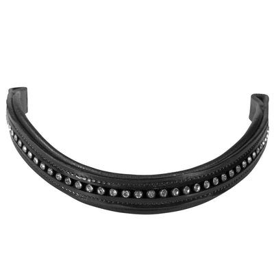 Horze Albany Browband