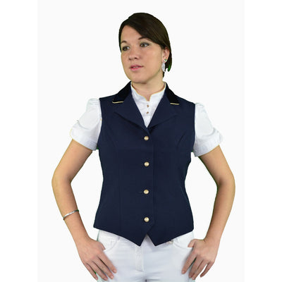 Lotus Romeo Competition Vest