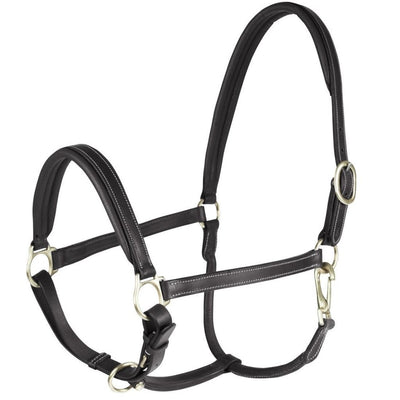 Halter Horze Largo Leather