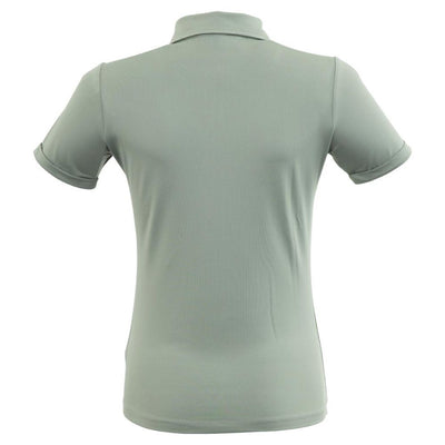 BR Ophelia Ladies Polo Shirt GREEN
