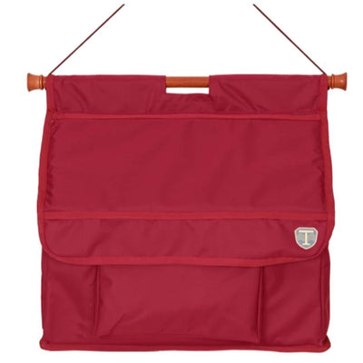 Torpol Stable Organiser Bag- Horse in the Box * PLEASE NOTE EXTRA FREIGHT CHARGES MAY APPLY*