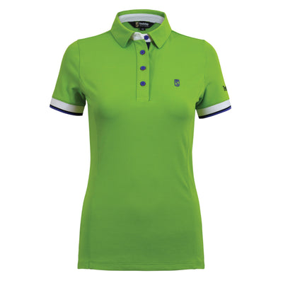 Tredstep Performance Polo