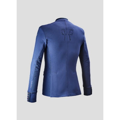 Horse Pilot Aerotech Softshell Mens Competition Jacket