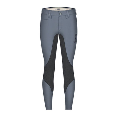Cavallo Conan S Grip Mens Softshell Breeches