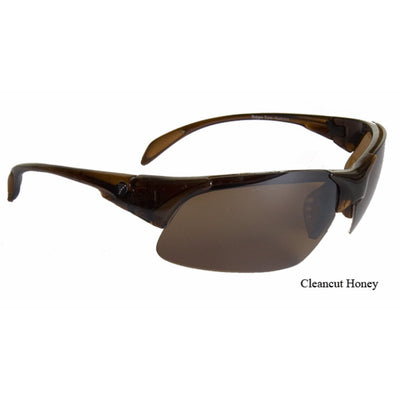 Gidgee Eyes Cleancut Horse Riding Sunglasses