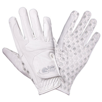 FairPlay Contour Kids Silicone Grip Gloves