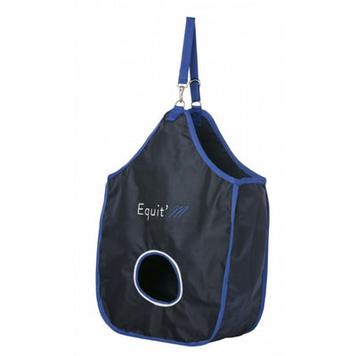 Hay Bag Equit M Navy/Blue