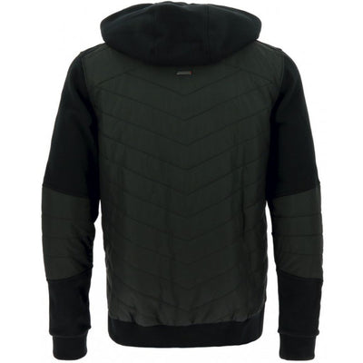 Equi Theme Andrew Mens Hooded Sweater