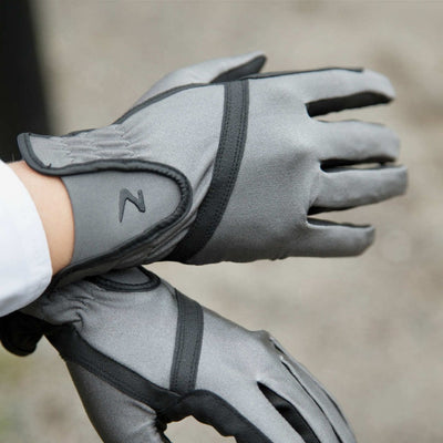 Horze Evelyn Gloves