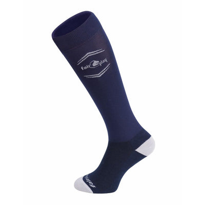Fairplay Odas Socks