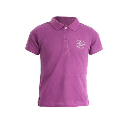 Horze Holly Kids Polo