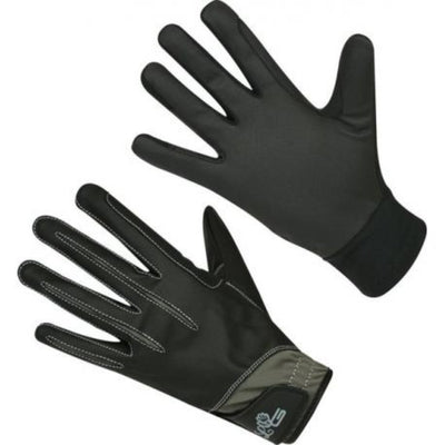 LAG Performance Gloves