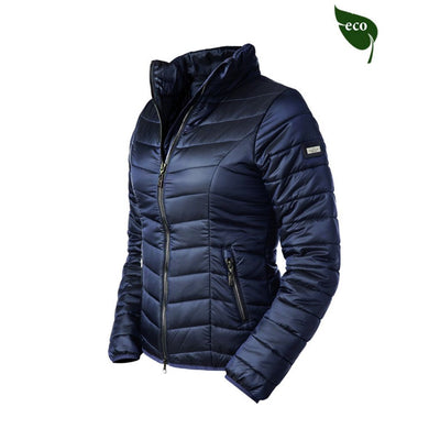 Equestrian Stockholm Light Weight Jacket