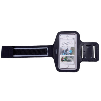QHP Mobile Phone Holder Armband
