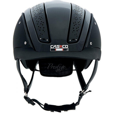CASCO Prestige Air 2 Dial Helmet