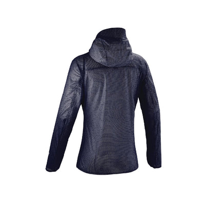 Horse Pilot Rain Free Lightweight Waterproof Jacket