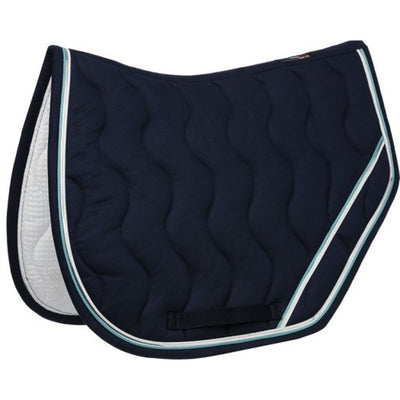 JUMP/AP Saddle Pad Equi-Theme Jump