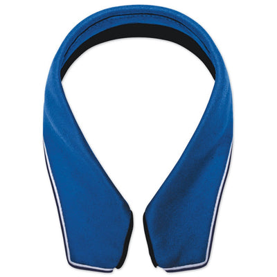 Tredstep Interchangeable Collar for Solo Competition Jacket