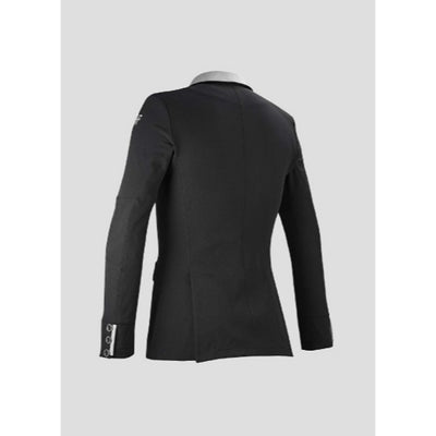 Horse Pilot Tailor Made Mens Softshell Competition Jacket