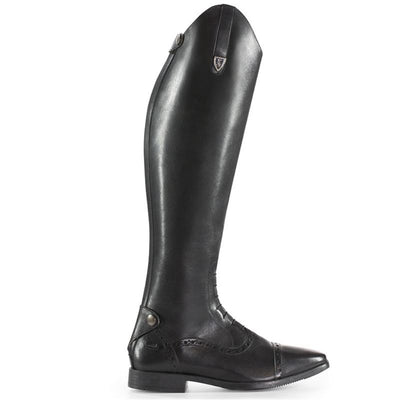 Horze Winslow Tall Boots
