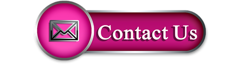 contact us_dilutee.com