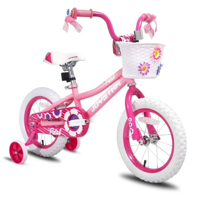 12 Inch Bike for Girls