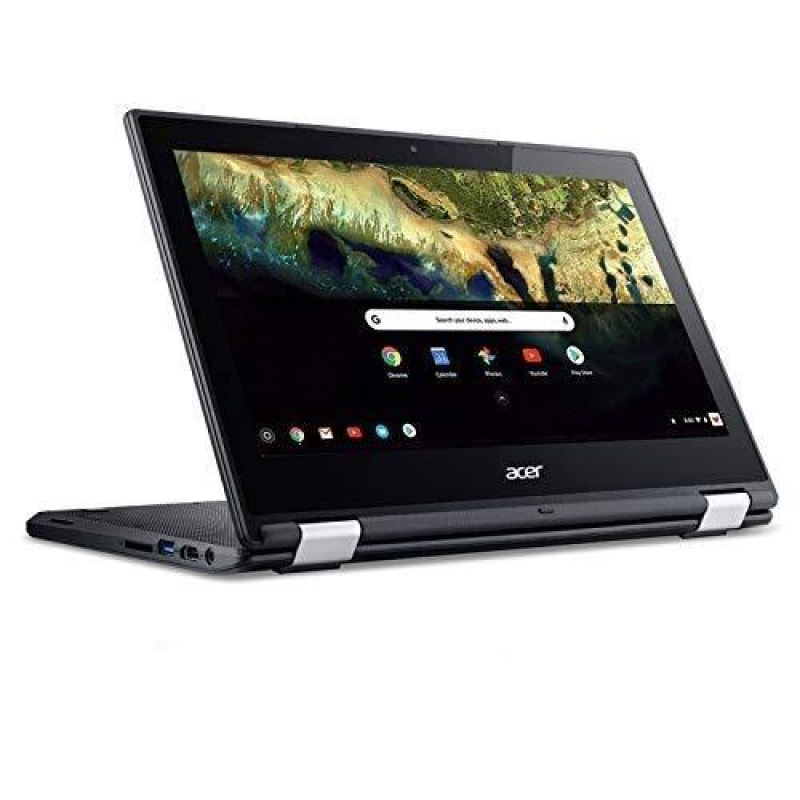 Acer Chromebook Convertible Laptop - dilutee.com